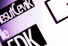 Mesut Çevik ile 5DK Video Dizisi