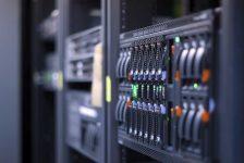 VPS sunucu ve Open-VPN ile kişisel VPN sahibi olma
