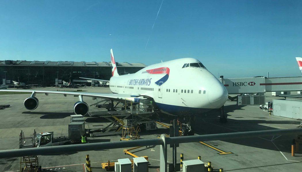 Uzun uçuşlar için öneriler | Yanımıza ne almalı? Nasıl hazırlanmalı?