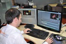 Podcast: Evde video inceleme çekmenin ucuz yolu ve ipuçları