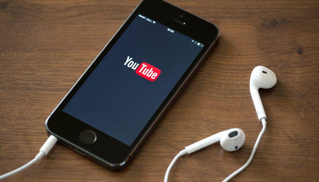 Youtube'da takip edilesi Türkçe kanallar
