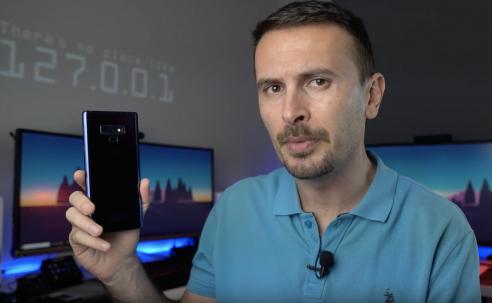 Android telefonlar neden geç güncelleme alıyor ya da hiç almıyor?