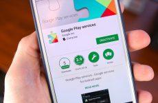 Google'ın Türkiye engeli fırsata dönüşür mü? Bütün detayları ile Android sorunu!