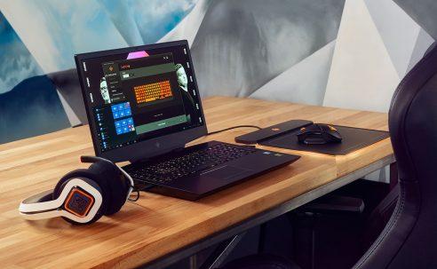 Kim neden oyuncu dizüstü bilgisayarı alır?