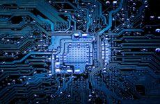 DATAKALE, yeni nesil IT ve siber güvenlik hizmetleri