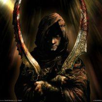 mehmet umut mert kullanıcısının profil fotoğrafı