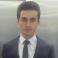 Veli Ahmet Akteke kullanıcısının profil fotoğrafı