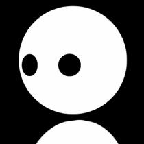 Patates kullanıcısının profil fotoğrafı