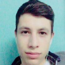 Mehmet Tuna kullanıcısının profil fotoğrafı