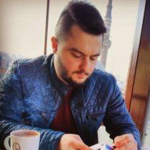 Vedo kullanıcısının profil fotoğrafı